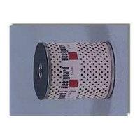 Масляный фильтр Fleetguard LF590