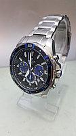 Часы мужские Casio 0090-4