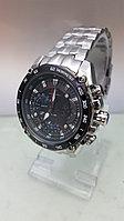 Часы мужские Casio 0093-4