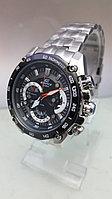 Часы мужские Casio 0099-4