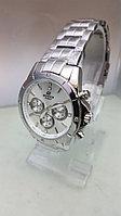 Часы мужские Casio 0100-4