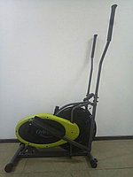 Эллиптический тренажёр, фото 1
