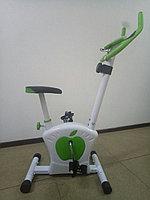 Велотренажёр AppleHome, фото 1