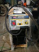 Аппарат точечной сварки (споттер) SG-8500