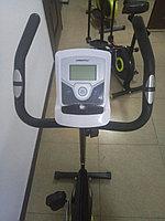 Велотренажёр Longstyle