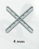 Раскладка для швов (200)