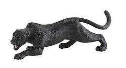 Bullyland Пантера