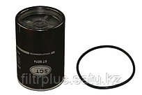 Топливный фильтр SCT ST 6074