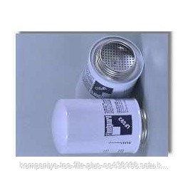 Масляный фильтр Fleetguard LF592