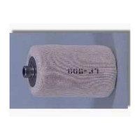 Масляный фильтр Fleetguard LF593