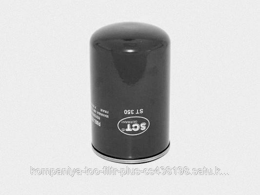 Топливный фильтр SCT ST 350
