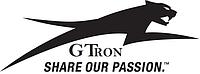 G-TRON