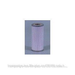 Масляный фильтр Fleetguard LF594