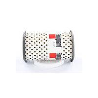 Масляный фильтр Fleetguard LF595