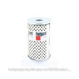 Масляный фильтр Fleetguard LF596