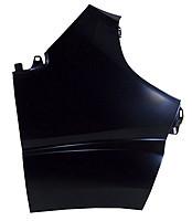Крыло левое CITROEN JUMPER /FIAT DUCATO /PEUGEOT BOXER 06-14