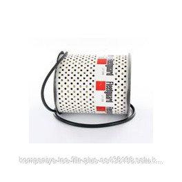 Масляный фильтр Fleetguard LF598