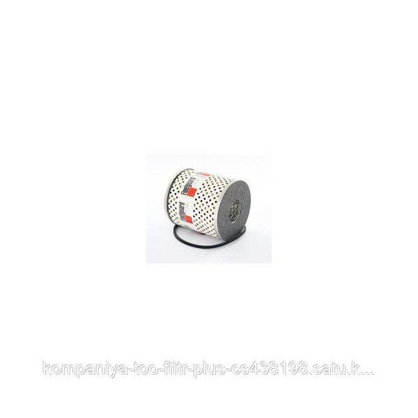 Масляный фильтр Fleetguard LF599