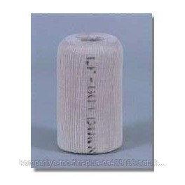 Масляный фильтр Fleetguard LF601