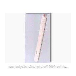 Масляный фильтр Fleetguard LF605