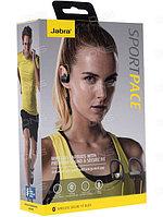 Наушники Jabra Sport Pace