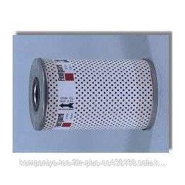 Масляный фильтр Fleetguard LF613