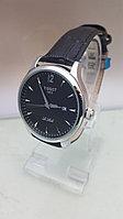Часы мужские Tissot 0299-4