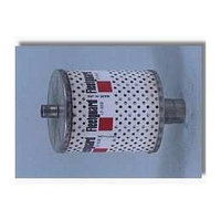 Масляный фильтр Fleetguard LF618