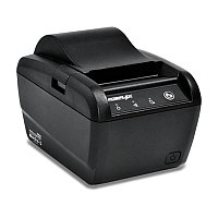 Принтер чеков Posiflex Aura-6900 U-L