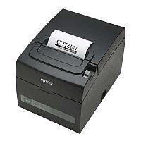 Принтер чеков Citizen TT CT-S310II
