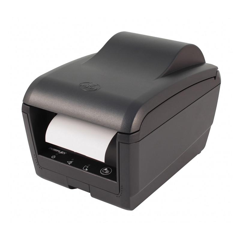 Принтер чеков Posiflex Aura-9000 L