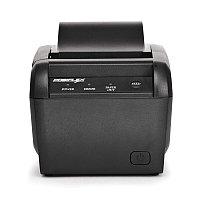 Принтер чеков Posiflex Aura-8800 U