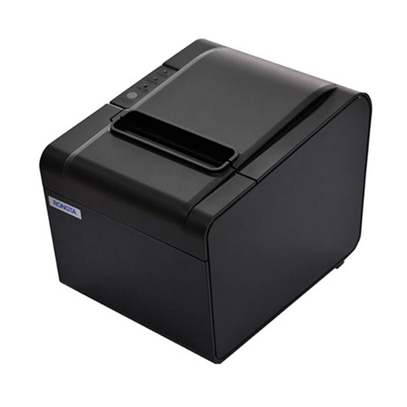 Принтер чеков Rongta RP326USE