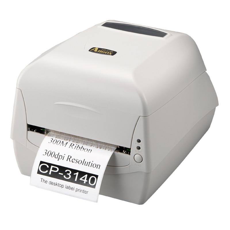 Принтер этикеток Argox CP-3140L