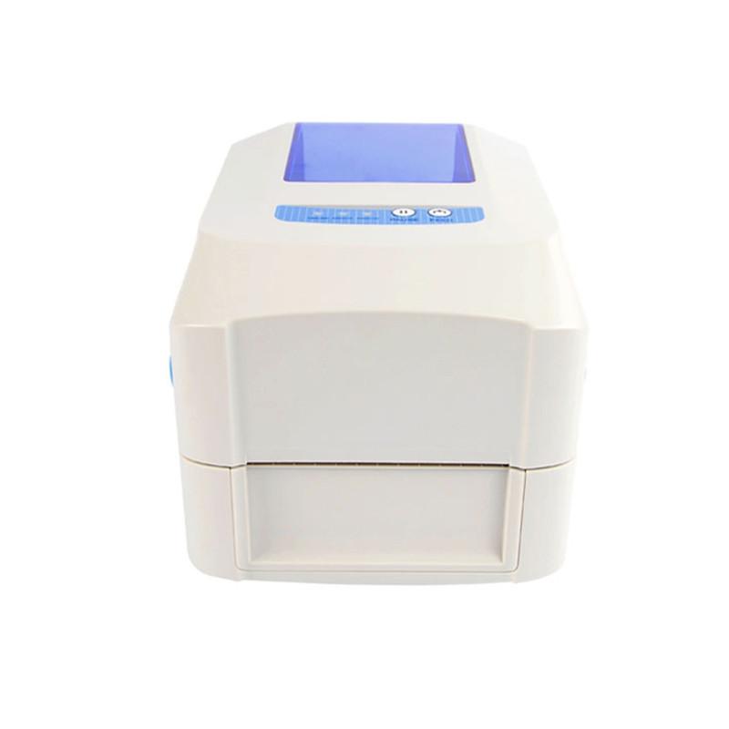 Термотрансферный принтер этикеток Gprinter GP-1624T