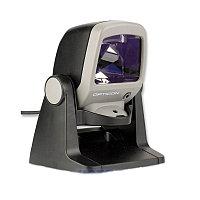 Сканер штрих кода Opticon OPV-1001