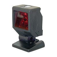 Сканер штрих кода Honeywell Metrologic MS 3580 Quantum