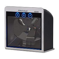 Сканер штрих кода Honeywell Metrologic MS 7820 Solaris