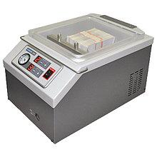 Вакуумный упаковщик Dors 410