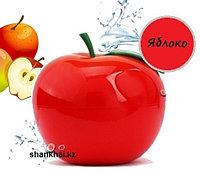 Крем для рук Фруктовый пунш, Экстракт Яблока 30 мл, фото 1