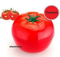 Крем для рук Фруктовый пунш, Экстракт Томата 30 мл, фото 1