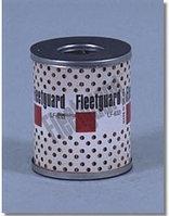 Масляный фильтр Fleetguard LF633