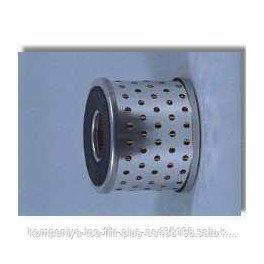 Масляный фильтр Fleetguard LF634