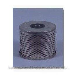 Масляный фильтр Fleetguard LF637