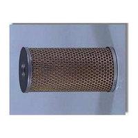 Масляный фильтр Fleetguard LF638