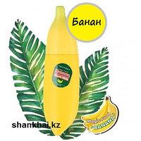 Крем для рук Фруктовый пунш, Экстракт Банана 30 мл