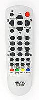 Пульт для телевизора DAEWOO (HUAYU) RM-515DC универсальный, фото 1