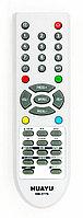 Пульт для телевизора AKIRA (HUAYU) RM-577B универсальный, фото 1