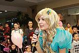 Новогодние утренники в Алматы, фото 5
