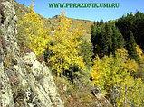 Отдых на природе в г. Алматы, фото 5